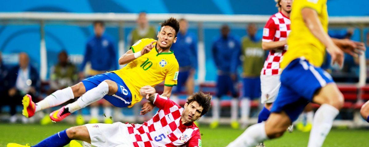 Tips for winning at online soccer betting for a novice | KV Gambling
